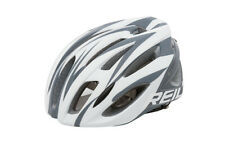 NEW Reid Cycling Rush Race Dial-Fit Bicycle Helmet