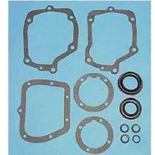 Chevelle Gasket And Seal Kit, Muncie 4-Speed Transmission, 1964-1974