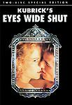 Eyes Wide Shut (Two-Disc Special Edition), DVD, Rade Sherbedgia, Marie Richardso