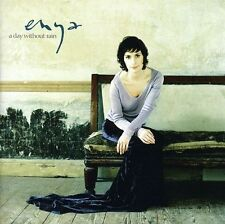 A Day Without Rain by Enya (CD, Nov-2000, WEA (Distributor))