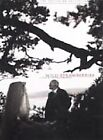Wild Strawberries (DVD, 2002, Criterion Collection)