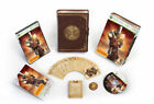 Fable III 3 Limited Collectors Edition X360 AUS *NEW!!*