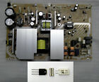 Panasonic TH-42PX500U Power Board TNPA3911 Repair Kit