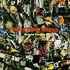 THE STONE ROSES - SECOND 2ND COMING VINYL LP ALBUM BRAND NEW