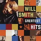 WILL SMITH / FRESH PRINCE - THE VERY BEST OF - GREATEST HITS CD ALBUM BRAND NEW