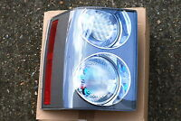 RANGE ROVER VOGUE L322 - BRAND NEW SUPERCHARGED LEFT HAND / NEAR SIDE REAR LIGHT