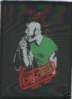 Exploited-patch.