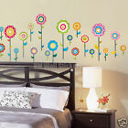 Home Art - Removable Wall Sticker/Decal/Decor