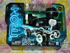 Tron Legacy Light Runner Deluxe Light Cycle - NEW!!