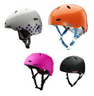 Bern BRIGHTON H2O Watersports Ladies Helmet, various sizes and colours. 43245