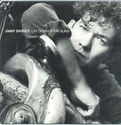 "JIMMY BARNES Lay Down Your Guns RARE 7"" Single PicCover"