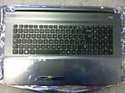 Genuine Samsung RC710/RC720 UK Top Housing (incl. Keyboard) BA75-02838A