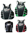 January Sale JetPilot APEX PWC, Jetski watersports Buoyancy Vest, S - M. 30676