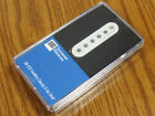 NEW Seymour Duncan Live Wire Classic II Strat PICKUP for Stratocaster White Neck