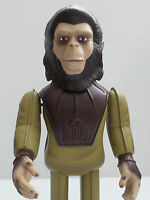 PLANET OF THE APES : CORNELIUS TIN WIND UP FIGURE MADE BY MEDI COM TOYS
