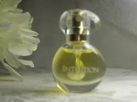 Estee Lauder INTUITION .14oz  perfume parfum spray