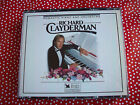 RICHARD CLAYDERMAN ROMANTIC PIANO AND ORCHESTRA CD 3 DISC SET OOP