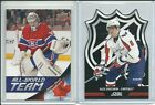 11-12 Score Alex Ovechkin NHL Shield Die-Cuts # 7