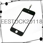 New LCD Screen Digitizer Glass Lens iPod Touch 4G 4th 4 Gen Replacement
