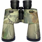 Brand New Military Style 10x50 DPSI Comet Wide Field 6.5 Outdoor Binoculars