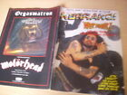 KERRANG Great Classic Rock / Heavy Metal magazine #124