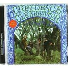 CREEDENCE CLEARWATER REVIVAL-CREEDENCE CLEARWATER REVIVAL (40TH ANN.ED.) CD NEW