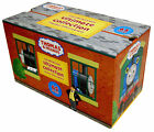 Thomas the Tank Engine & Friends Collection 65 Books Boxed Set Story Library