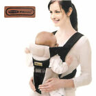 High Quality -- New well Well Ventilated Baby Front Carrier #BAB2
