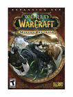 WORLD OF WARCRAFT MISTS of PANDARIA WIN MAC*NEW*