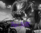 TOMMY FLANAGAN SOA SONS OF ANARCHY CHIBS SIGNED 10X8 REPRO PP PHOTO PRINT