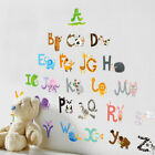 Large Dinosaur Removable Wall Art Stickers Kids Home Nursery Vinyl Decal Mural