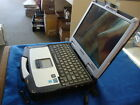 NEW WAR CHEAP MK3/TOUGHBOOK LAPTOP/CF-31SFLAX1M CF-31/chicago/i5/4G/500g