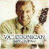 VAL DOONICAN Love Songs CD BRAND NEW Irish Singer Easy Listening