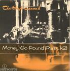 "THE STYLE COUNCIL Polydor 7"" 45 MONEY-GO-ROUND. 1983, paul weller"