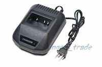 Desktop Charger for Kenwood PB-39 battery TH-D7A TH-D7G TH-D7E TH-G71 TH-G71AK