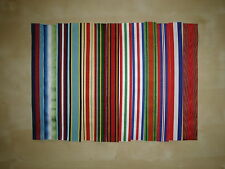 WW2 Full Size Ribbon - Brand new 30cms enough to Court or Swing Mount 1 Medal