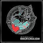The Avett Brothers: Emotionalism (CD, May-2007, Ramseur Records)