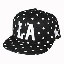 2014 New Fashion Snapback Hip-Hop hats Adult adjustable Baseball cap in box