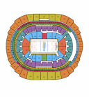 2 Los Angeles Kings Tickets Stanley Cup Finals Game 1 vs. NY Rangers
