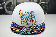 2014 NEW KPOP Snapback Hats Men Women adjustable Baseball Hip Hop trucker cap