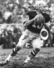 Green Bay Packers BART STARR Glossy 11X14 Photo NFL Football Print Poster