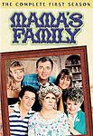 Mama's Family - The Complete First Season ***FREE SHIPPING***