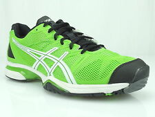 Asics Gel Solution Speed Men Herren Tennisschuh Schuh