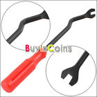 Stable Car Door Trim Clip Panel Upholstery Remover Fastener Pliers Tool
