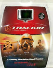 TRACKIR 5 by NATURAL POINT W/ TRACK CLIP PRO *NEW*
