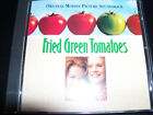 Fried Green Tomatoes Original Movie Soundtrack CD – Like New
