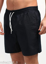 Boys Swimming Shorts from Banner