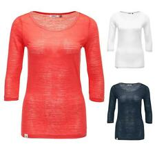 NEU Only Damen Langarmshirt Women Longsleeve Shirt Top Color Mix  - %