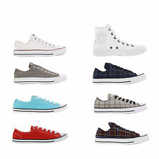[NEU] Converse All Star Chucks und Slip On Herren & Damen Sneaker 8 Modelle