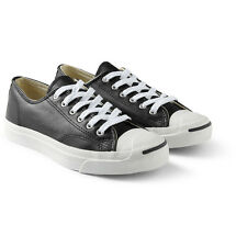 Jack Purcell Core Leather Sneaker 1S962